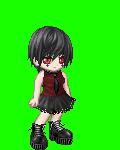 Shizu Eri VI's avatar