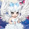 Rayex3's avatar