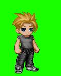 The_Cerebral_Assassin_01's avatar