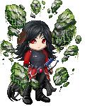 Pandora Yakumo's avatar