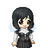 Arian3807's avatar
