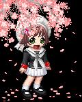 Cc_Sakura Avalon_cC's avatar