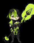 JollyWolfgang66's avatar