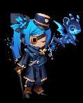 Nymoso's avatar