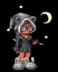 Kawaii_Cookay's avatar
