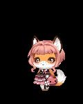 Chibi Kitsunemimi