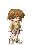 Miss Cassy's avatar
