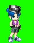 Hayfa's avatar