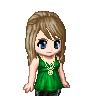 summer66's avatar