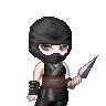 AmethystDragon13's avatar