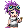 ninjapanda18's avatar