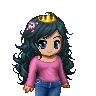 dtrixlover01's avatar