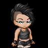 CaptainSharkFin's avatar