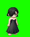 smexymuffingirl's avatar