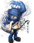 Llargi's avatar