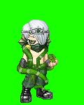 schemilix's avatar