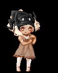 ImNatalia's avatar