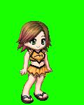 emochick91's avatar
