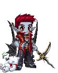 Kendoka69's avatar