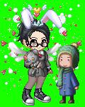 jigglypuff724's avatar