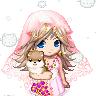 loralolo's avatar