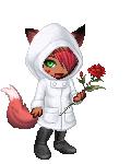Sexy Sonya 18's avatar
