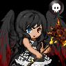 Tree___spirit's avatar