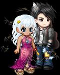 x.silver deserts.x's avatar