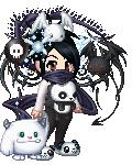 TiffanyTiffTiff's avatar