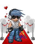 Cyberrelay The 2nd's avatar