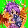 shrimpscampi's avatar