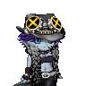 Akai_Sora's avatar