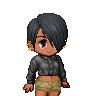 lilarmygal2's avatar