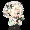 Ellieanor's avatar