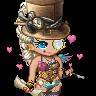 JuneBerry's avatar