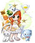 Aum Soul's avatar