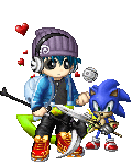 chromebones143's avatar