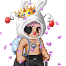 oALEXtheGREATo's avatar