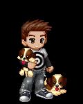 AngelKenny's avatar