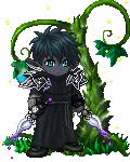 gabrielross1996's avatar