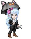 RAD_FOREVER's avatar