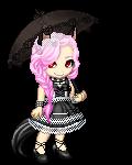 NilCerberus's avatar