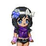 CherryBear Is Insane's avatar