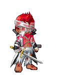 rwdragons1's avatar