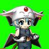 flamon15's avatar