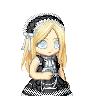 REDwinds's avatar