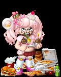 Fat Girl Revenge's avatar