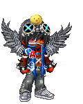 Emo-Spazzy's avatar