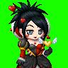 suki_hinami's avatar