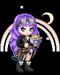 libby17vik's avatar